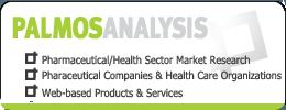 Palmos analysis