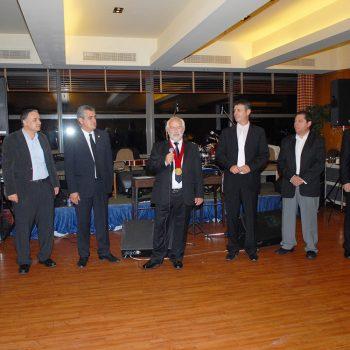 30ο Ετήσιο Συνέδριο Ο.Τ.Ε.ΜΑ.Θ.
