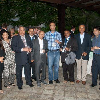 ASAMI and BR 7th International Congress