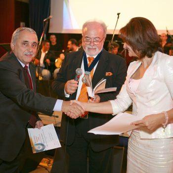 65ο Πανελλήνιο Ορθοπαιδικό Συνέδριο