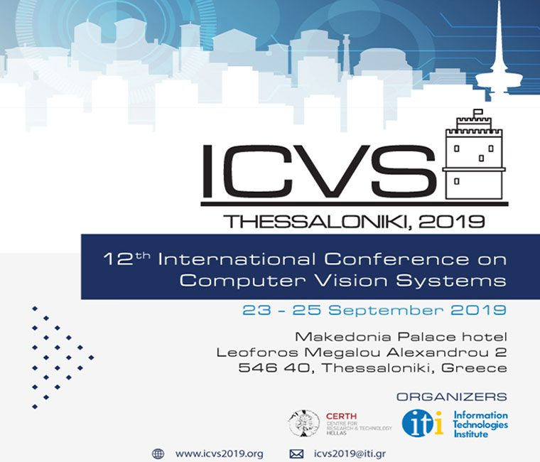 icvs featured