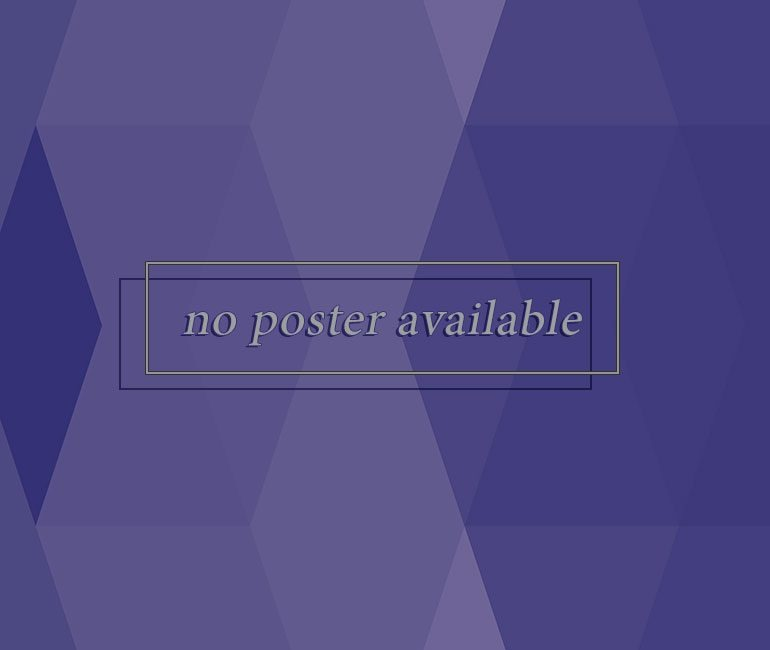 no poster available